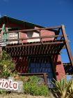 Apartamento Buena Vista - 1 Punta del Diablo