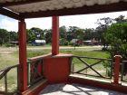 House Los Girasoles - Casa Punta del Diablo