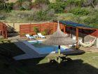 Apartamento Los Caracoles - Planta alta Punta del Diablo