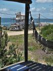Cabin Vilasar de Mar - 4p Punta del Diablo