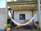 Apartamento Agreste Loft - 2 Punta del Diablo