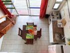Apartamento Abareques del Diablo - Driza Punta del Diablo
