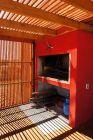 Apartamento Inchalá  - 1 Punta del Diablo