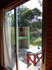 Apartment Alquimillas Lofts - 9 Punta del Diablo