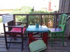 Apartment Alquimillas Lofts - 14 Punta del Diablo