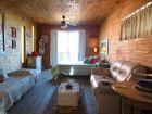 Apartamento Alquimillas Lofts - 15 Punta del Diablo