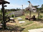 Apartamento La Paz del Diablo II - 4 Punta del Diablo