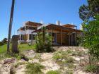 House Alcobas del Diablo - Casa 2 Punta del Diablo