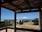 Apartamento Cabañas Utopía - Superior Punta del Diablo