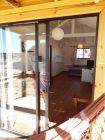 Apartamento Cabañas Utopía - Económica Punta del Diablo