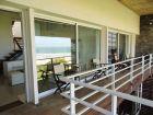 Ocean view - Master Suite