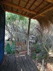 Cabana Ni Limonada Punta del Diablo