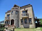 Apartamento Castillo del Diablo - Blanco Punta del Diablo