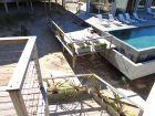 Apart-Hotel Marisma - 2p Loft Punta del Diablo