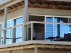 Apartamento Marisma - 4p Duplex Punta del Diablo
