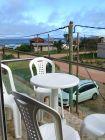 Apartamento Palma del Caribe - Con Estufa Punta del Diablo
