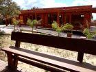 Otros Paseo del Rivero - Alquiler de Locales Punta del Diablo