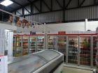 Supermercado De Punta - Punta del Diablo