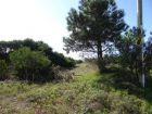 Lots Terrenos M 29 Solares 3 y 4 Punta del Diablo