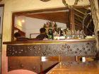 Restaurante Al Pairo Punta del Diablo