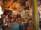 Artesanías Winteka Punta del Diablo