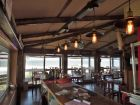 Restaurante Cero Stress - Resto Bar Punta del Diablo