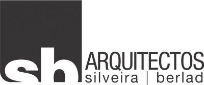Profesionales SB Arquitectos Punta del Diablo
