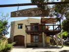 Professionals Arquitecta Patricia Casanova Punta del Diablo