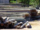 Construcción y Mantenimiento Maderas del Diablo Punta del Diablo
