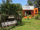 Real State Inmobiliaria Gerali Punta del Diablo