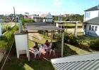 Casa Irapé La Paloma