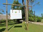 Complejo Anaconda Club La Paloma