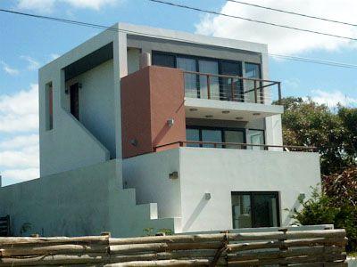 Casa Disfruta el Momento La Paloma