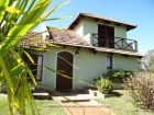 Casa Maja Da Onda La Paloma