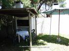 Casa Ellas La Paloma
