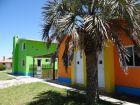 Las Casas de Colores