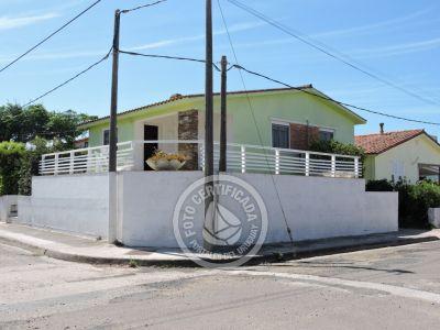 Casa Birrané La Paloma