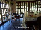 Casa Rancho Grande La Paloma