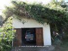 Casa La Almunia La Paloma