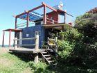 Casa Capitan X La Paloma
