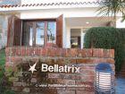 Casa Bellatrix La Aguada