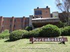 Hotel Hotel Portobello La Paloma