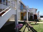Complejo Apartamentos Alborada La Paloma