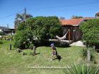 Casa La Casita de La Bahía La Paloma