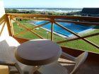 Hotel Hotel Sotavento - Hab. doble La Paloma