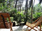 Apartamento Altos de La Serena - Apart 4P La Paloma