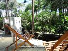 Apartamento Altos de La Serena - Apart 2P La Paloma