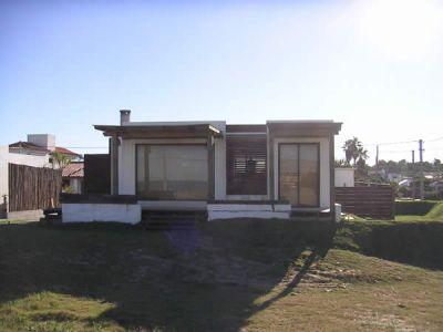 Casa Perseo1 La Paloma