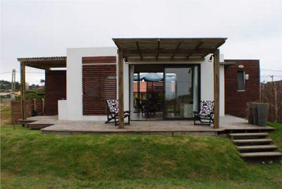 Casa Perseo2 La Paloma