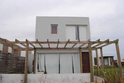Casa Perseo3 La Paloma